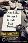 Dear Luke, We Need to Talk, Darth: An...