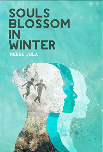 souls-blossom-in-winter-dariuss-endless-cord-book-1-english-edition