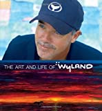 img - for The Art and Life of Wyland book / textbook / text book
