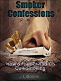 confessions of a quit addict Confessions of a recovering drama addict drama addict in my recent  drama  is a hard drug to quit but i'm feeling confident how do you.