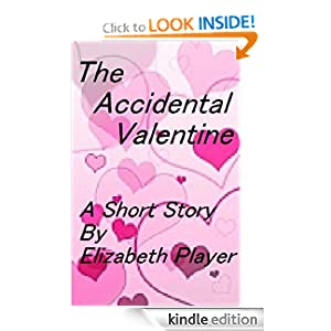 The Accidental Valentine