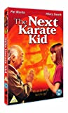 The Next Karate Kid [DVD]