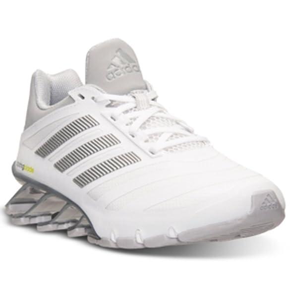 a040ef47116d7 tennis adidas springblade amazon | Adidou