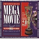 Mega Movie Guide 2.0