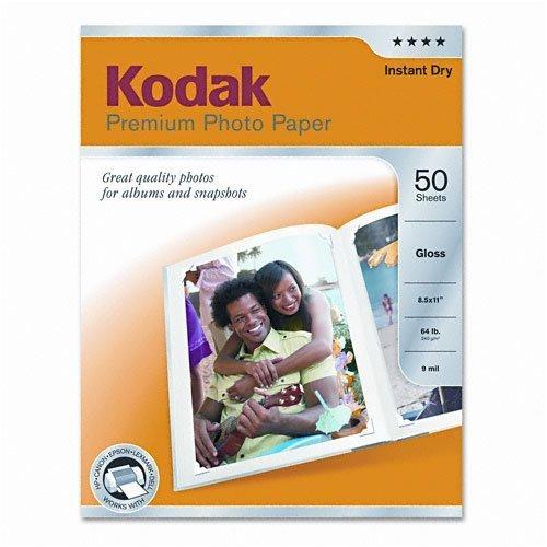 kodak-glossy-premium-photo-paper-8-1-2-x-11-50-sheets-per-pack-sold-as-2-packs-of-50-total-of-100-ea
