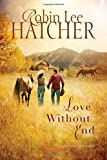 Love Without End (A King's Meadow