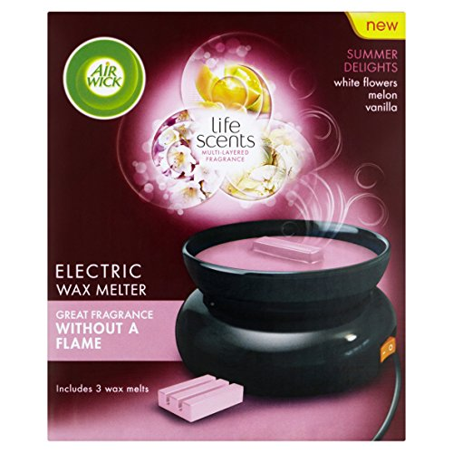 air-wick-summer-delights-electric-wax-melter-33-g