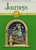 img - for Journeys: Level J (Houghton Mifflin Reading) book / textbook / text book