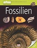 memo Wissen entdecken Band, 47: Fossilien, mit Riesenposter!