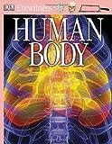 Human Body (DK Eyewitness Books)