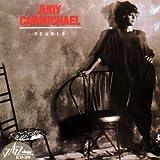 Songtexte von Judy Carmichael - Pearls