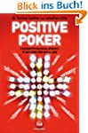 Positive Poker: A Modern Psychologica...