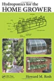 img - for Hydroponics for the Home Grower book / textbook / text book