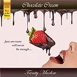 Chocolate Cream: Creme Du Jour | Trinity Marlow