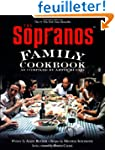 The Sopranos Family Cookbook: As Comp...