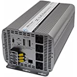 AIMS Power (PWRINV500012W) 5000W Power Inverter
