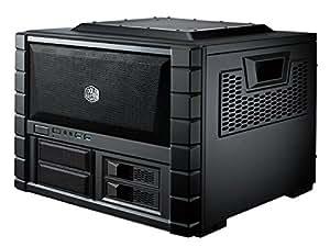 Cooler Master HAF XB EVO Boîtier PC