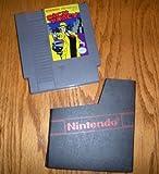 Dick Tracy (NES)