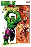 img - for Hulk Smash Avengers (Incredible Hulk) book / textbook / text book