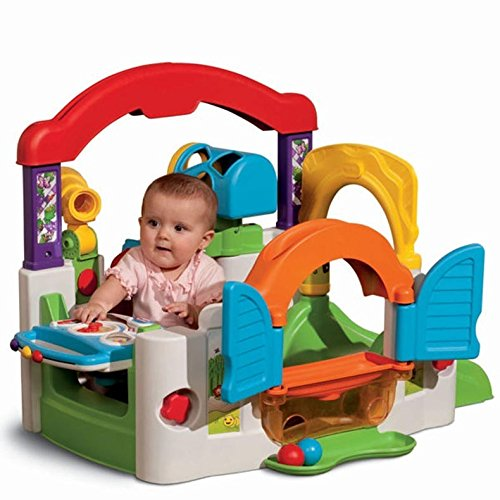 little-tikes-musikspass-spielcenter-uk-import