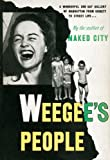 Weegee's People (3869304391) by Weegee