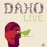 Daho Live