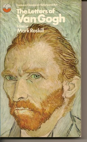 THE LETTERS OF VAN GOGH. PDF