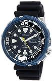 Seiko Watches Men's Watches SRP653K1