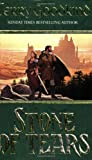 Terry Goodkind Stone of Tears Bk. 2 (Sword of Truth S.)