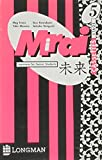 img - for Mirai Stage 5: Japanese for Senior Students book / textbook / text book