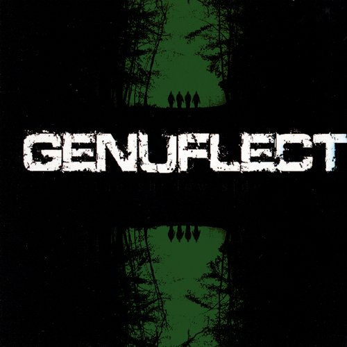 Genuflect-The Shadow Side-CD-FLAC-2009-FORSAKEN Download