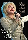 Dolly Parton:Live & Well