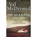 The Mermaids Singingby Val McDermid