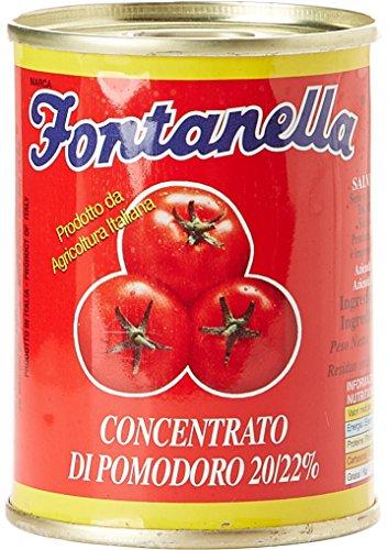 fontanella-concentrato-di-pomodoro-140-g