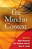 img - for The Mind in Context book / textbook / text book