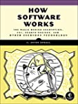 How Software Works: The Magic Behind...