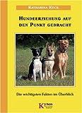 echange, troc Katharina Keck - Hundeerziehung auf den Punkt gebracht