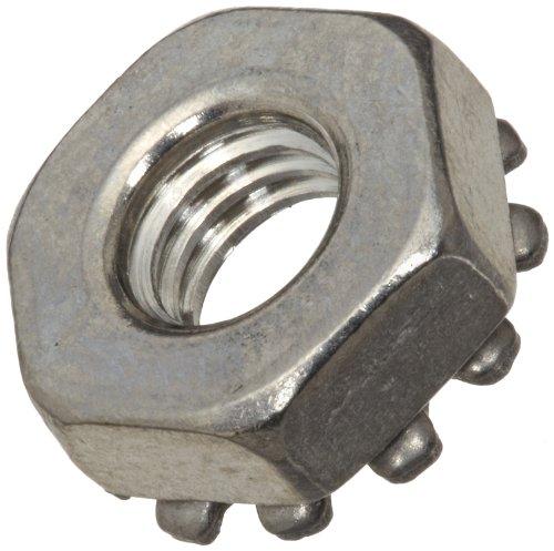 Iron Vs Steam Iron