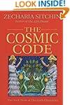 The Cosmic Code (Book VI) (Earth Chro...