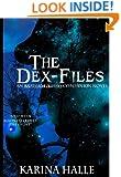 The Dex-Files (Experiment in Terror #5.7)