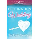 Destination Wedding (Crimson Romance)