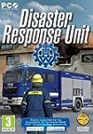 Disaster Response Unit: THW Simulator...