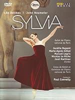 Sylvia [(+booklet)]