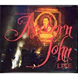 Rev Hammer - Freeborn John Live [DVD]by Various