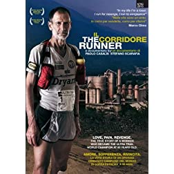 The Runner - Il Corridore