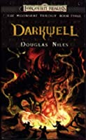 Darkwell: The Moonshae Trilogy, Book III (Forgotten Realms: Moonshae)