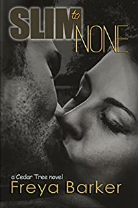 Slim To None by Freya Barker ebook deal