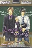 echange, troc Nase Yamato - Lovely Teacher