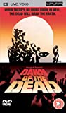 Dawn Of The Dead [UMD Mini for PSP] [1978] [DVD]