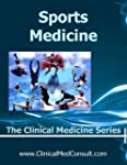 Clinical Sports Medicine - 2015 (The...